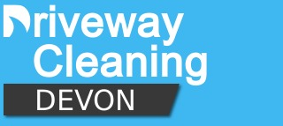 driveway-cleaning-devon.co.uk